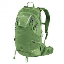 Рюкзак спортивный Ferrino Spark 23 Green