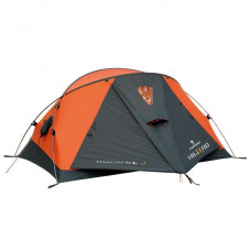 Палатка Ferrino Maverick 2 (10000) Orange/Gray