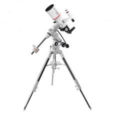 Телескоп Bresser Messier AR-102XS/460 ED EXOS-1/EQ4