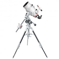 Телескоп Bresser Messier MC-152/1900 EXOS-2/EQ-5