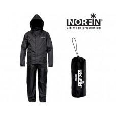Костюм демисезонный водонепроницаемый Norfin Rain р.XL (508004-XL)