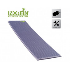 Коврик самонадувающийся Norfin Atlantic (NF-30302)
