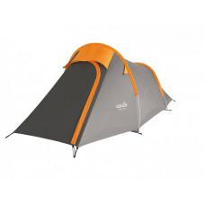 Палатка 2-х местная Norfin Roxen 2 Alu (NS-10306)