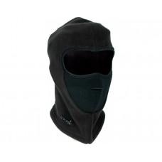 Шапка-маска Norfin Explorer р.XL (303320-XL)