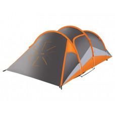 Палатка 3-х местная Norfin Helin 3 Alu (NS-10308)