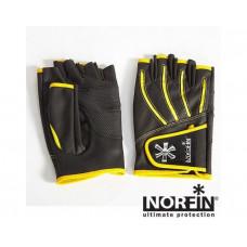 Перчатки Norfin Pro Angler 5 Cut Gloves 02 размер M
