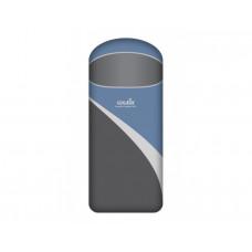 Мешок-одеяло спальный Norfin Scandic Comfort 350 NFL (left)