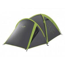 Палатка 3-х местная Norfin Carp 2+1 Alu (NF-10302)