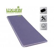 Коврик самонадувающийся Norfin ATLANTIC COMFORT NF 5.0см