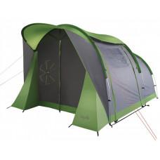 Палатка 4-х местная Norfin Asp 4 Alu (NF-10304)