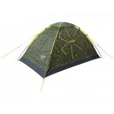 Палатка 2-х местная Norfin Ruffe 2 (NC-10101)
