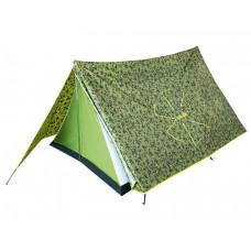 Палатка 2-х местная Norfin Tuna 2 (NC-10103)