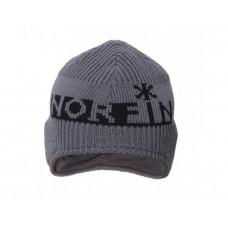 Шапка Norfin 775 р.L (302775-L)
