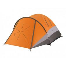 Палатка 3-х местная Norfin Dellen 3 (NS-10111)