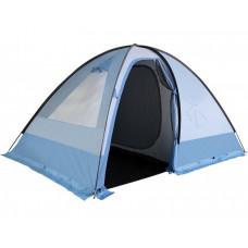 Палатка 3-х местная Norfin Nivala 3 (NFL-10205)