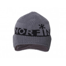 Шапка Norfin 775 р.XL (302775-XL)