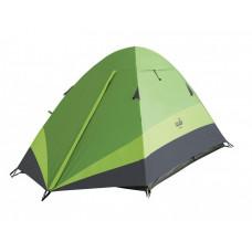 Палатка 2-х местная Norfin Roach 2 (NF-10105)