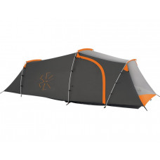 Палатка 2-х местная Norfin Otra 2 Alu (NS-10307)