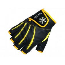 Перчатки Norfin Pro Angler 5 Cut Gloves размер XL