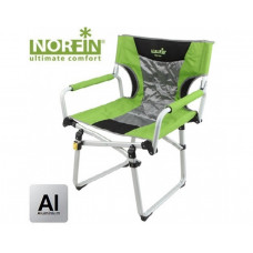 Кресло складное Norfin Mikkeli Alu (NF-20220)
