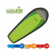 Мешок-кокон спальный Norfin Light 200 NF (left)