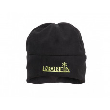 Шапка Norfin 782 р.XL
