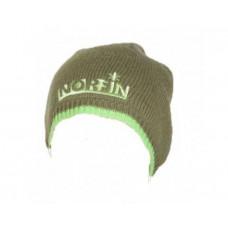 Шапка вязаная Norfin р.XL (302773-GR-XL)