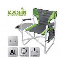 Кресло складное Norfin Risor (NF-20203)