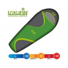 Мешок-кокон спальный Norfin Scandic Plus 350 NF (right) (NF-30110)