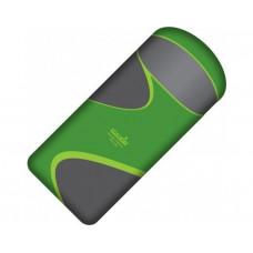 Мешок-одеяло спальный Norfin Scandic Comfort Plus 350 NF (left)