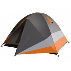 Палатка 2-х местная Norfin Begna 2 (NS-10305)