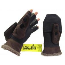 Перчатки-варежки Norfin Aurora р.L (703025-L)