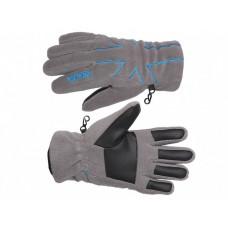 Перчатки Norfin Women Gray р.L (705061-L)