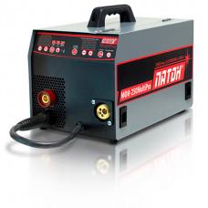 Мультифункциональный цифровой инвертор ПАТОН МФИ-250S MultiPRO