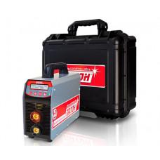 Цифровой инверторный выпрямитель Патон ВДИ-250Р-380V DC MMA/TIG/MIG/MAG