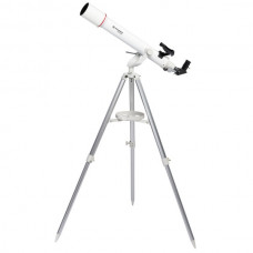 Телескоп Bresser Messier AR-70/700 AZ (924762)