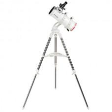Телескоп Bresser Messier NT-114/500 Nano AZ