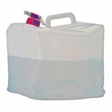 Емкость для воды Vango Square 15L