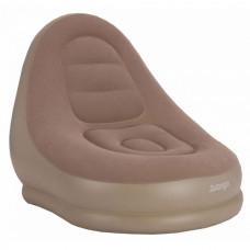 Кресло надувное Vango Lounger Nutmeg