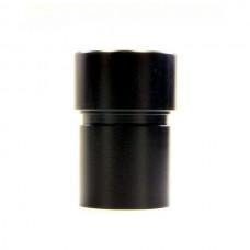 Аксессуары Bresser Окуляр WF 15x (30.5 mm)