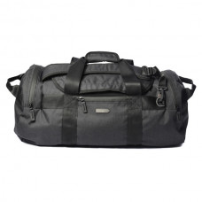 Сумка-рюкзак Epic Dynamik Gearbag 60 Black