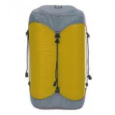 Компрессионный мешок Granite Gear Air Compressor 16L Yellow