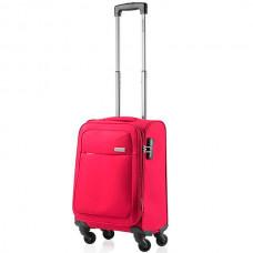 Чемодан CarryOn AIR (S) Cherry Red