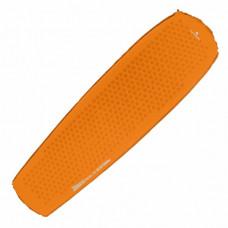 Коврик туристический Ferrino Superlite 600 Orange