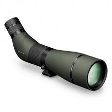 Подзорная труба Vortex Viper HD 20-60x85/45 WP (V502)