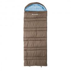 Спальный мешок Caribee Firestone / 0°C Mountain Ash (Right)
