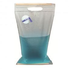 Емкость для воды Highlander Roll Up 10L