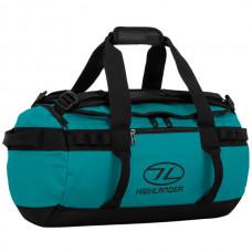 Сумка-рюкзак Highlander Storm Kitbag 30 Aqua Green