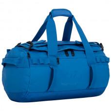 Сумка-рюкзак Highlander Storm Kitbag 30 Blue