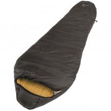 Спальный мешок Easy Camp Orbit 200/-1°C Black (Right)